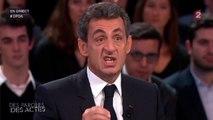 """Zapping Télé du 5 février 2016 - """"Être con devient tendance !"""""""