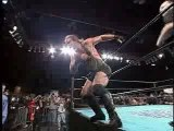 Best ECW Tribute RVD, SABU... Extrem