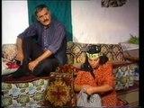 Kır Çiçeğim - Türk Filmi
