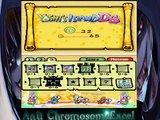 Lets Try Not To Insanely Play Yoshis Island DS (09) Anti-ChromosomeExcel Returns!