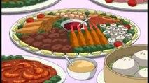 Saiyuki Reload/Gunlock TAS Episode 2 Part 1 HD