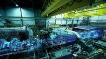 Siemens: Three Records, Two Partners, One Power Plant | Siemens