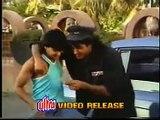 HINDI - HAWA HAWA E HAWA - YouTube