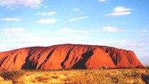 Au pays des Wallabies, organiser un road trip en Australie