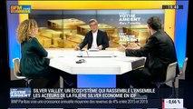 Les Patrons de la semaine: Jérôme Arnaud et Benjamin Zimmer - 05/02