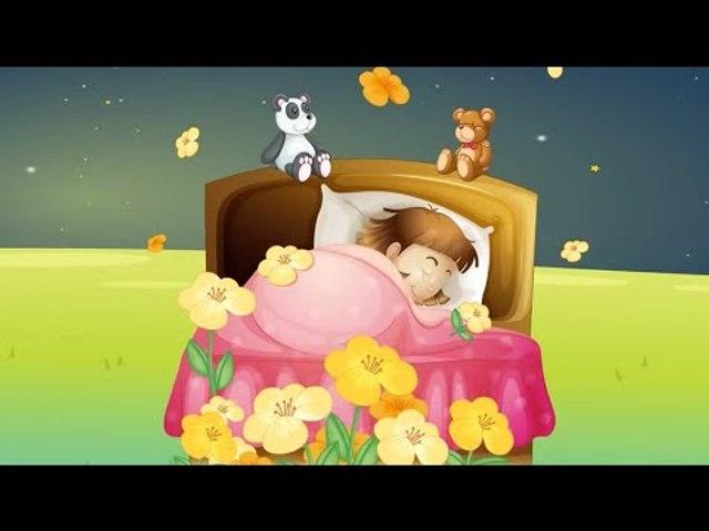 Piosenka dla dzieci Panie Janie - popularne piosenki dla dzieci