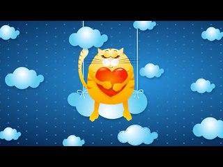 █■█ █ ▀█▀ Piosenka dla dzieci - Ach śpij Kochanie - Kołysanka na dobranoc  █■█ █ ▀█▀