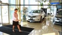 2016 Toyota Avalon Vs 2016 Nissan Maxima | London, ON