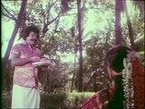 Azhagaana Manjapura ,  Ellame En Rasathan ,  Tamil Movie HD Video Song ,  Ilayaraja Hits