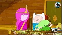 TOP -10Os vilões mais malvados do Cartoon Network (FULL HD)
