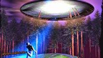 Aliens Attack India, Kill 7 People Muhnochwa UFO caught on film