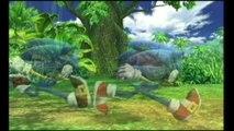 [Wii] Super Smash Bros Brawl Sonic se une al combate
