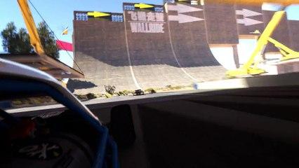 Date de sortie du jeu en vidéo de Trackmania : Turbo