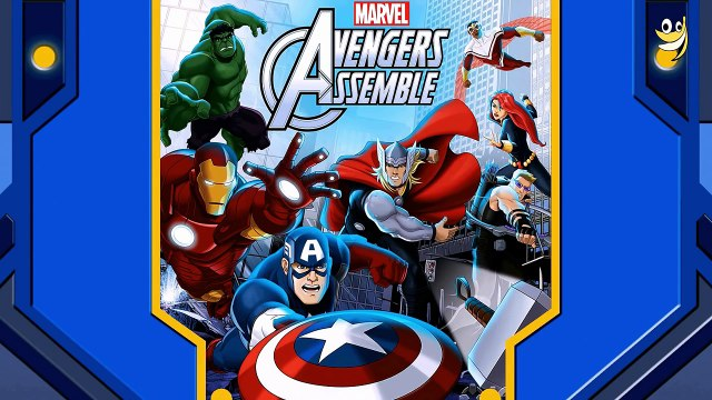 Minions All Mini Movies (The Avengers Minions - Minions Mission impossible -Minions Home a