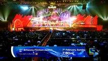 Bollywoods Biggest Awards Night - 61st FILMFARE Awards 2015 - Promo