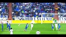 Cristiano Ronaldo ● TOP 30 Free Kick Goals Ever HD