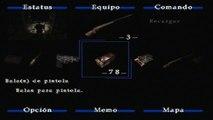 [PS2] Walkthrough - Silent Hill 2 - Part 12