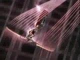 AMV Final Fantasy 7 Dirge Of Cerberus Linkin Park