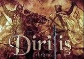 Diriliş Ertuğrul Osmanlı Diriliş Marşı