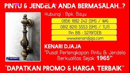 0856 188 2242, Model Handle Pintu, Handle Pintu Solid, Handle Pintu Minimalis