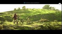 Toote Tare - Direct Ishq - Rajniesh Duggal, Arjun Bijlani & Nidhi Subbaiah