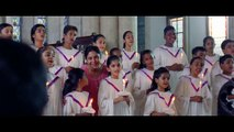 Gaye Jaa  Official Song of movie (BROTHERs) 2015 (Asian Entertainment box)