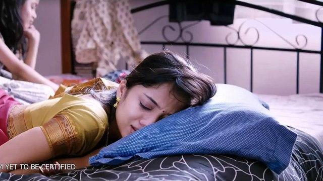 Night Show (2015) Tamil Movie Official Trailer Sathya Raj Varun Anumol Anthony