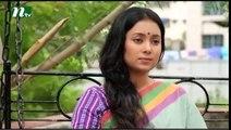 "Romantic Bangla Natok   ""Tobuo Akash Neel""   Arfan Nisho   Farhana Mili   Drama & Telefilm"