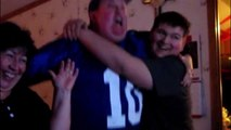 Des gars que le Super Bowl rend fou - Compilation Super Bowl 50