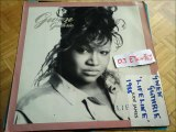GWEN GUTHRIE -DON'T TAKE YOUR LOVE FROM ME(RIP ETCUT)WB REC 88