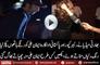 Iman Ali and Ranbir Kapoor Caught with Pakistani Model Iman Ali| PNPNews.net