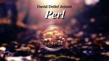 Davide Detlef Arienti - S.P.Q.R. - Perl (Epic Story Orchestral 2015)