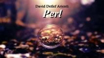 Davide Detlef Arienti - Esperanto - Perl (Epic Emotional Adventure Orchestral 2015)