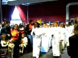 Communion Christo 26 mai 2007 130