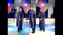 3 Chàng độc thân - Vân Sơn, Bảo Liêm, Chí Tài