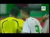 Algérie 3 Egypte 1 Eliminatoires coupe du monde 2010