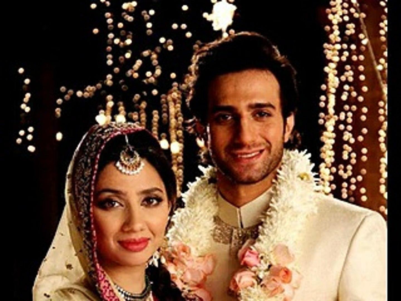mahira khan second marriage pics
