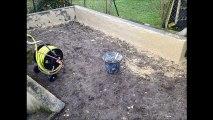 Paysagiste, aménagement extérieur : aménager un jardin japonais, création d'un jardin japonais, paysagiste designe