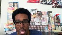 OMFG! Aldnoah.Zero Season 2 Episode 6 アルドノア・ゼロ Anime Review - Slaine x Lemrina & Blue Rose