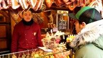 TROLLS, UTERBRATENS Y PAPELERAS ALEMANAS   Epic Vlog
