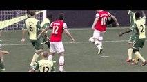 İngiltere Premier Lig - Arsenal