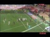 Tiemoué Bakayoko Goal HD - Monaco 1-0 Nice - 06.02.2016