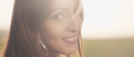 Soraya Hama - Dinguelop feat. Docteur Beriz (Clip officiel)