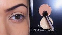 Everyday Eye Makeup 5 Steps Makeup Tutorial