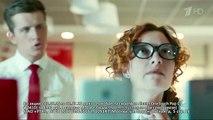 Реклама МТС - Alcatel OneTouch POP C7