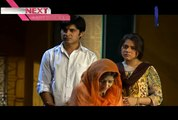 Ek Tamanna Lahasil Si by Hum Tv Episode 14 - Part 2/3