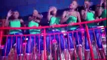 Koffi Olomide featuring Ferre Gola - Cobetox [Clip Officiel HD]