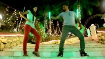 KONKANI NEW 2014 ROMANTIC VIDEO SONG ROMEO BY DAGLEY FERNANDES