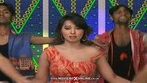 HONT RASEELEY - SHEEZA DANCING QUEEN VOL.2 - NEW PAKISTANI MUJRA 2014