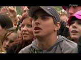 KoRn - Shoots And Ladders (Pinkpop Festival 2007)
